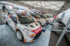 deco voiture de rallye deco voitures de rallye accueil