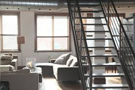 100 Loft Style Home Decorating An American Frances Hunt