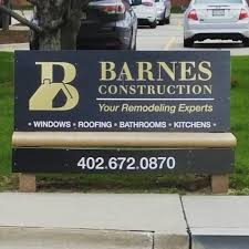 Barnes Construction - Home | Facebook Barnes Cstruction On Twitter New Project New Sports Hall Kingston Recruitment Overview Youtube Ashlea Lanier Cd Company Grand Rapids Michigan The Begnings Of A Marstonspubs Bbarnes Services Tobias Donohoe Hires Several Team Members Drone Video Archives Creative Studios Our Walter J Electric Suffolk Show Thank You To Ipswichhedgehogs