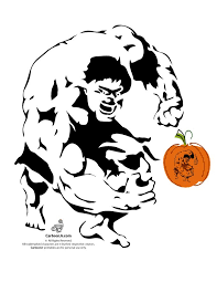 Printable Tmnt Pumpkin Stencil by 142 Best Pumpkin Carving Images On Pinterest Pictures Autumn