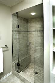 shower stalls for small bathrooms home depot best ideas on tiled