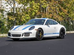 Porsche 911 R Prices Starting To Plummet - CarBuzz Porsche Classic 911 Sale Uk Buy At Auction Used Models 44 Cars Fremont 2008 Cayenne S In Review Village Luxury Toronto Youtube Wikipedia Why You Need To Buy A 924 Now Hagerty Articles 1955 356 A Speedster For Sale Near Topeka Kansas 66614 2016 Boxster Spyder Stock P152426 Vienna Va Batavia Il Trucks Barnaba Auto Sport 944 S2 Convertibles Houston Tx 77011 Bmw Mercedesbenz And Dealer Okemos Mi New Porsches Nextgen Will Hit Us Mid2018