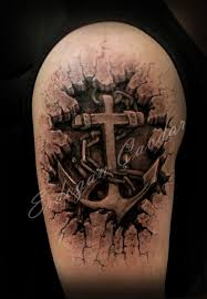 Unsinkable Ships Sink Tattoo by 143 Best Anclas Y Timones Tattoo Images On Pinterest Boats