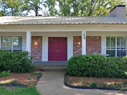 2 Bedroom Houses For Rent In Tyler Tx by 1819 Yosemite Dr Tyler Tx 75703 Estimate And Home Details Trulia