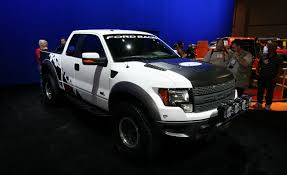 2010 Ford F-150 SVT Raptor 6.2 And Raptor XT | Auto Shows | News ... Raptor6jpg 722304 Ford Pinterest Ford Capsule Review Svt Raptor United States Border Patrol F150 Gets Turned Into The Beast Autoweek Race Truck 2017 Pictures Information Specs 2012 Nceptcarzcom Beats Old In Drag Drive 2018 Pickup Hennessey Performance 02014 Parts Accsories These Americanmade Pickups Are Shipping Off To China Shelby Can Be Yours For 117460 Automobile Magazine