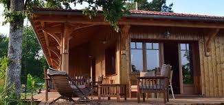 maison en bois cap ferret construction rénovation maison bois charpente audenge lanton