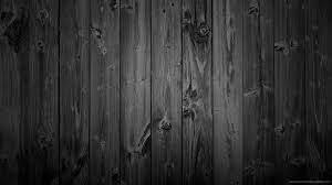 Black Wood Background Wallpaper X Textured Wallpapers