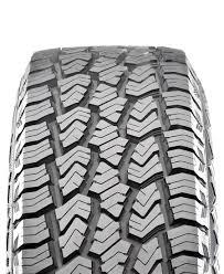 Sailun Terramax A/T – Grizzly Trucks 4 Bf Goodrich All Terrain T A Ko2 Tires 275 55 20 2755520 55r20 Pirelli Truck Really The Cadian King Challenge Best Rated In Light Suv Allterrain Mudterrain Radial Tyres 31570r225 Atv Buy 24575r16 Toyo Brand New 16 Inch For Sale Proline Badlands Mx28 28 Traxxas Style Bead Aggressive Resource Destroyer 26 2 Clod Buster Front 6x2 Airless Allterrain Tires 1 Esk8 Mechanics Electric Trencher 22 M2 Pro10121 Gladiator Tra Rizonhobby