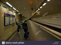 100 Karlaplan Metrostation Stermalm District Stockholm Sweden