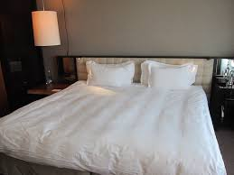 I Don t Understand European Hotel Twin Beds e Mile at a Time