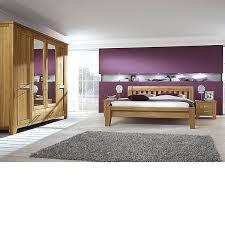 loft schlafzimmer donna wildeiche hardeck ansehen