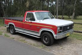 File:1983 Ford F100 XLT 2-door Utility (25722306395).jpg ... 1983 F100 Flare Side 50 Coyote Swap Ford Truck Enthusiasts Forums Products Fibwerx Ranger Pickup S177 Harrisburg 2014 9000 Dump Pickup Licensed For Highway 14 Mile Drag Racing Ford_4wd_trucks Bronco Other Vehicles Picture Supermotorsnet F Series Single Axle Cab And Chassis Sale By Arthur File1983 F100 Xlt 2door Utility 25601230982jpg 4x4 Automobile Rapid City South Dakota