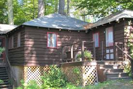 Cabin Rentals In Pa With Hot Tub P97 Wonderful Home Design