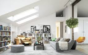 1001 wandfarben ideen für ein wohnliches ambiente