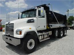 Dump Truck Gravel Spreader Craigslist Together With Used Mack Trucks ... Used Trucks On Craigslist In Louisiana Best Truck Resource Dump Together With Quad Axle For Sale As 4x4 4x4 Search In All Of Cars Beautiful 1973 W Chevy V8 Small Block 350 Salem 82019 New Car Reviews By Javier M Rodriguez Central For Owner Lowest Of Twenty Images And Los Angeles Fresh 1940 Ford Being Restored Lake Charles By Private 2014 Harley Davidson Street Glide Motorcycles Sale