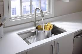 100 kohler touchless faucet sensor not working kohler k