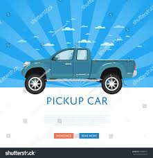 Website Design Pickup Truck Off Road Stock Vector 644885911 ... Beautiful Pickup Trucks Rentals Near Me 7th And Pattison Why People Love Pickups Flex Fleet Rental Home 1 Ton Pickup For Rent Us Dubai0551625833 Rent A Car Pick Up Design Truck Atlanta Enterprise Moving Cargo Van Live Really Cheap In Pickup Truck Camper Financial Cris Hiring A Single Cab Ute In Auckland Cheap From Jb Things That Can Damage Your Pickup Which Do You Prefer Ford Or Chevy Monthly No Long Term Contracts Better Price Vs Buy Choose 12 Ton Cporate 4x4 Flatbed Nationwide Youtube