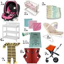 Bringing Home Baby: The Only 10 Things You'll Need - Bits Of Bee Babyhome Taste Highchair Agril Brand Babyhome National Day Of Recciliation The Faest White Plastic China High Chair Baby Manufacturers How To Choose The Best Car Seat For Your Baby Toddler And Child Coffee Table Round Ottomans With Storage Glass Ottoman Dream Premium Cot Perforated Leather Fabric Sevi Bebe Essian P Edition Integral Newborn Package Apple Red Aricare Ace1013 Booster Seat Foldable Detachable Tray Adjustable Height Toddler Mat Ding Best End Home Kid Door More Information On Kids Clothing