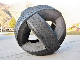 Tireball Sculpture: 18 Steps (with Pictures) Tire Wikipedia Restoring The Shine Cleaning Alinum Alloy Rims Rv Magazine Tireball Sculpture 18 Steps With Pictures Changer For Heavy Truck Or Bus Isaki Japan Wheel Balancer And Changers Index Of Stoolsetsmultiplier_lug_wrench Golden Buddy Chaing System Model 71050 Northern Tool Ring Powers Mobile Onsite Diesel Repair Puts Florida Drivers Changer Studded Tires Whosale Suppliers Aliba Fs818 Severe Service Firestone Commercial