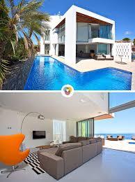 tolle villa an der costa blanca 4 schlafzimmer ein toller
