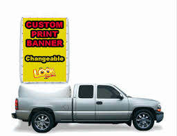 Giant Inflatable Truck Bed Billboard Sign With Interchangeable Banners Online Customizer Outlaw Jeep And Truck Accsories Guide How To Build A Race Fix My Offroad Pickup 210 Apk Download Android Casual Games 10 Vintage Pickups Under 12000 The Drive Classic Buyers Battle Armor Difference Best To Paint Car Youtube Amazoncom Truxedo Truxport Rollup Bed Cover 288701 0415 Big Sleepers Come Back The Trucking Industry 100 Years Of Chevrolet Trucks Vw Man 8136 Truck For Sahara Ovlanders Handbook