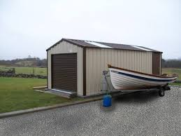 build a boat game boat storage shed plans willow kayak plans