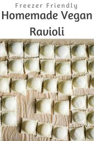 Pumpkin Ravioli Filling Ricotta by 17 Best Images About Pasta On Pinterest Homemade Spinach And