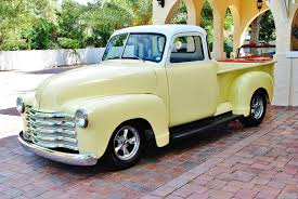 Pin By Tony Zastera On 59 And Older Trucks | Pinterest | Cars ... Who Likes Old American Pickup Trucks A Visual History Of Jeep The Lineage Is Longer Than Cc Capsule 1960 Toyota Toyoace Pk20 Surving 57 Years On Just 10 Ways To Maximize Fuel Efficiency In Older Heres Exactly What It Cost To Buy And Repair An Truck Classic Buyers Guide Drive 5 Practical Pickups That Make More Sense Any Massive Modern Today Marks The 100th Birthday Ford Pickup Truck Autoweek Best Used Under 5000 Perfect Swap Lml Duramax Swapped 1986 Gmc Youtube Thieves Target Older Pickups Winnipeg Free Press