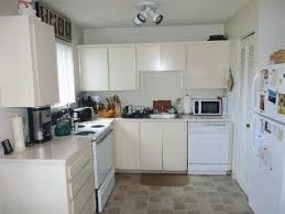 Apartment Kitchen Decor Best Pictures Decorating Ideas Inside Rental