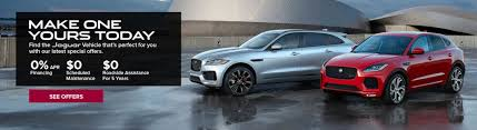 100 Houston Cars And Trucks For Sale By Owner Jaguar North New Used Luxury Car Dealer