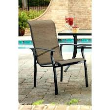 Threshold Patio Furniture Covers by Thresholdtm Harrison Wicker Patio Furniture Collection Ideas