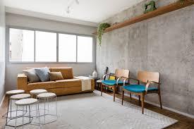 100 Apartment In Sao Paulo In Tria Arquitetura Archello