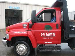 CK Lawn Truck Graphics Done By Monarch Media Designs. Monarchworld ... How To Care For Your Lawn Yourself Custom Built Spray Trucks Cci Zspray Tree Truck Chevy Pickup Wrap Business In Northampton Pa Orlando Used Lawn Landscape Trucks Florida Tiger Time Times And Tra Flickr Super Success Story By Gamep At Georgia Tech 12 W X 78 L 1250 Lb Capacity Alinum Straight Fixed Ramp With Treads Pack Of 2 Kansas City Service Janssen About Us Rockland Countys Premier Care Company Pin Lasting Memories On Landscape Pinterest Online Only Auction Tools Trailers Mower More Dump Bed Inserts For Sale Ajs Trailer Center