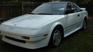 Please Do Not Buy This $30,000 Toyota MR2 Please Do Not Buy This 300 Toyota Mr2 Craigslist Com Knoxville Tennessee Vehicles For Sale The Ten Best Places In America To A Car Off Pickup Truckss Trucks Chicago Cars And By Owner 82019 New Four Wheelers Top Release 2019 20 Craigslist Yakima Wa Cars By Owner Searchthewd5org Apartments Illinois And Search In All Of North Carolina Texas Trucks Wordcarsco Khosh