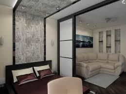 design wohnzimmer schlafzimmer 17 qm m 45 fotos