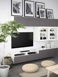 bestå wohnzimmeraufbewahrung pdf kostenfreier