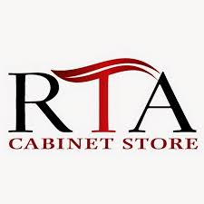 Dtc Cabinet Hinges 165a48 by Rta Cabinet Store Youtube