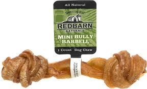 Redbarn Naturals Mini Bully Barbells Dog Treat - Chewy.com Amazoncom Redbarn Pet Products Bargain Bag 2lbs Snack Pristine Grain Free Grass Fed Lamb Lentil Dry Dog Food Petco 172 Best Natural Chews Images On Pinterest Chews Naturals Xlarge Meaty Bones Treats 20 Count Chewycom Bully Coated Sweet Potato Chips Slices 9oz Bag 9 Braided Stick Chew Bull Springs Pack Of 25 Browse Buy Red Barn Review Nuggets The Chesnut Mutts Fetcher