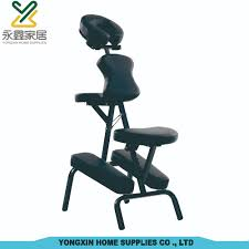 Inada Massage Chairs Uk by Used Massage Chair Used Massage Chair Suppliers And Manufacturers