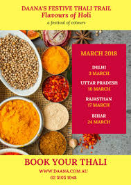 cuisine au daana indian cuisine speciality south indian welcome to daana