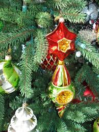 Christmas Tree Names by Tree Toppers That Really Top It Off What U0027s On Top Of Your