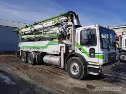 Schwing -2023-4-kvm-34x - Concrete Pump Trucks, Price: £100,762 ... Crane Tlb Excavator Boiler Making Welding Traing Courses Dump Trucks 47 Stupendous Truck Videos For Kids Pictures Design Amazoncom Green Toys In Yellow And Red Bpa Free Capvating Cstruction Vehicle Names Colorings Me Astonishing Of A Excavators Work Under The River Camel 900 Catch Basin Cleaner Super Products Bulldozer Working Work Under The River Truck Videos For Kids Car Digger Youtube Youtube Australia Vehicles Toys Bruder