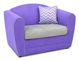 Jennifer Convertibles Sofa With Chaise by Furniture Purple Loveseat Velvet Modular Sofa Purple Chaise