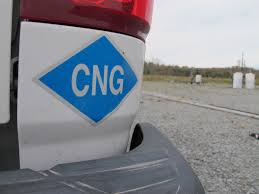 100 Cng Pickup Trucks DEP Gives Out 3 Million In Grants To Fund Natural Gas Vehicles