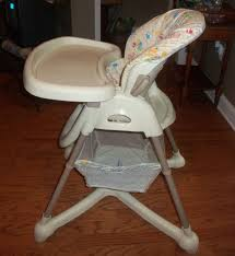 Sesame Beginnings Kolcraft High Chair Kolcraft Sesame Street Elmo Adventure Potty Chair Ny Baby Store Hot Sale Multicolored Products Crib Mattrses Nursery Fniture Sesame Street Elmo Adventure Potty Chair Youtube Begnings Deluxe Recling Highchair Recline Dine By Best Begnings Deluxe Recling High By For New Deals On 3in1 Translation Missing Neralmetagged Amazoncom Traing With Fun Or Abby Cadaby Sn006