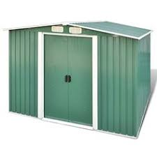 Rubbermaid Roughneck Storage Shed 5ft X 2ft by Outdoor Storage Sheds Garages U0026 Outdoor Storage Storage