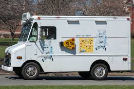 File:Good Humor Ice Cream Truck.jpg - Wikimedia Commons