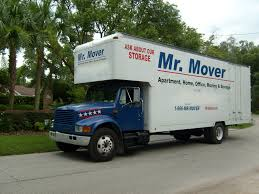 Cheap Moving Company - Cheap Movers - Mr. Mover Is 30% Less Than Most!