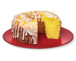 Village Bakery Louisiana Crunch Cake Aldi — USA Specials archive