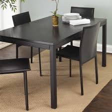 Tag Furniture 490440 Chicago Dining Table 36 X 60